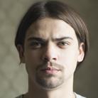 Эдуард Бабарико Директор по развитию краудфандинговой платформы Ulej.by
