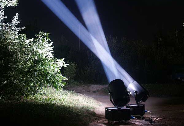Фото с сайта x-light.ru