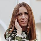 Оксана Ванчук