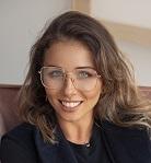Екатерина Крайванова
