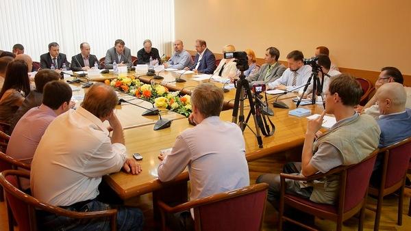 Фото с сайта nstarikov.ru