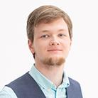 Никита Ивановский, юрист практики корпоративного и антимонопольного права REVERA