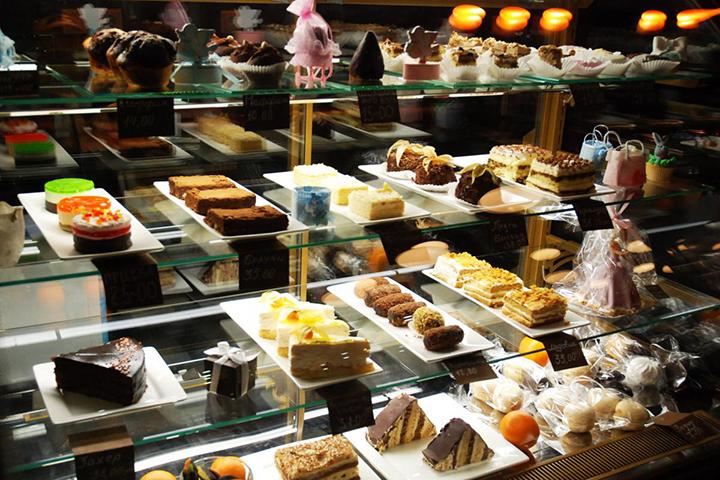 Фото с сайта pukrday.com