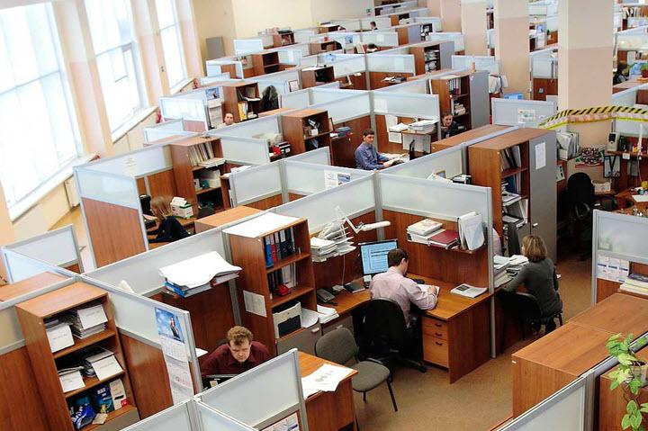 Фото с сайта ceveco.net