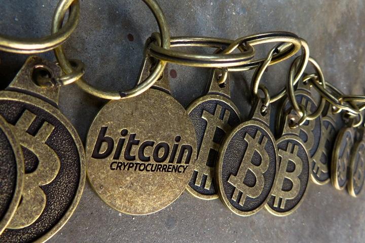 Фото с сайта www.coinfox.ru