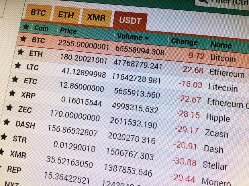 Получить бесплатные биткоины бонусы на bitcoin кошелек-11