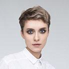 Вероника Линдоренко