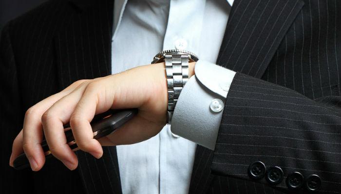 Фото с сайта yengobuzz.com