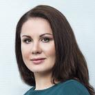 Маргарита Новосельцева