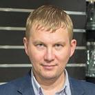 Михаил Гусманов