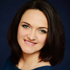 Татьяна Пясецкая