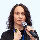Руся Шукюрова
