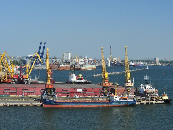 Фото с сайта seaspirit.ru