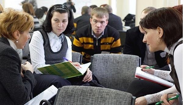 Фото с сайта training.com.ua