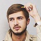 Евгений Адамович