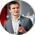 Алексей Радиванович Media Director Optimum BY