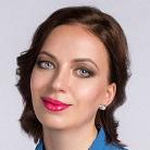 Дарья Сармонт, владелец группы компаний Sarmont