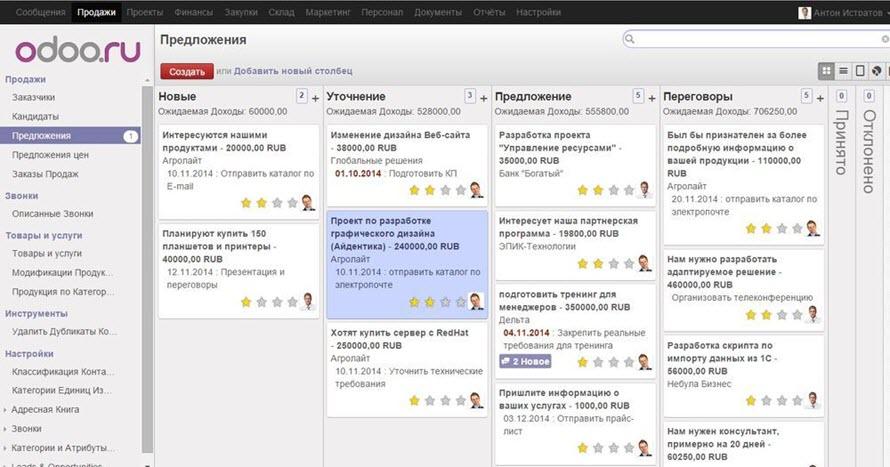 Фото с сайта startpack.ru