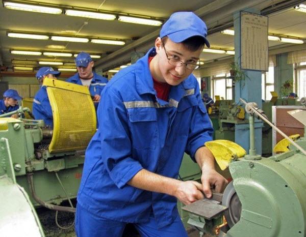 Фото с сайта kudapostupat.by