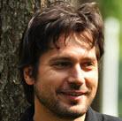 Дмитрий Карпович