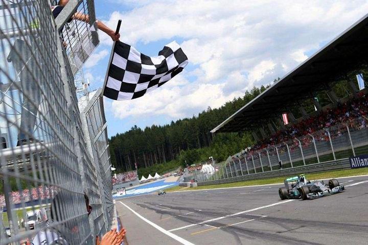 Фото с сайта race24.ru