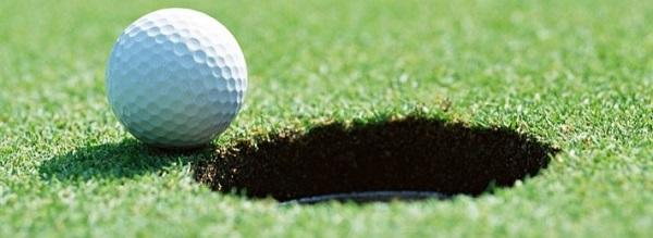 Фото с сайта sf-golfclub.ru