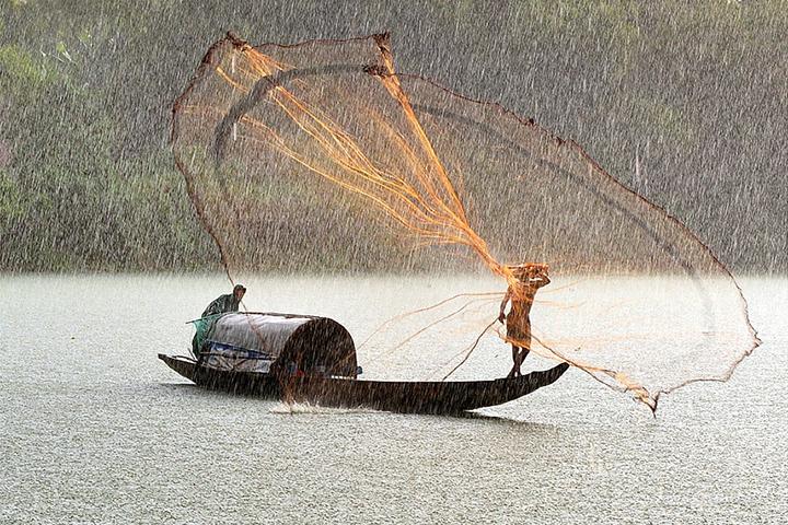 Фото с сайта prakard.com