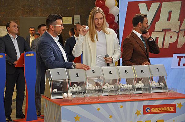 Фото с сайта www.evroopt.by