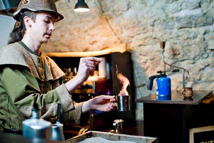 Фото с сайта www.fest.lviv.ua
