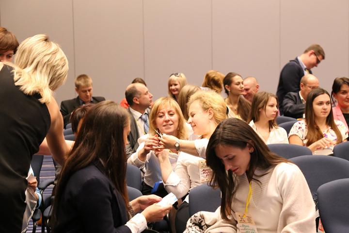 Фото с сайта networking24.ru