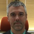 Сергей Шарков, директор SQUALIO (DPA group)