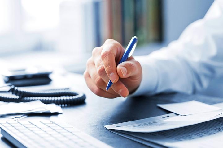 фото: webrelax.com