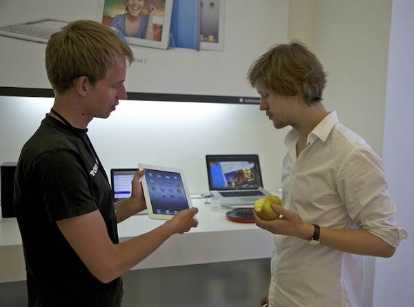 Фото с сайта appleinsider.ru
