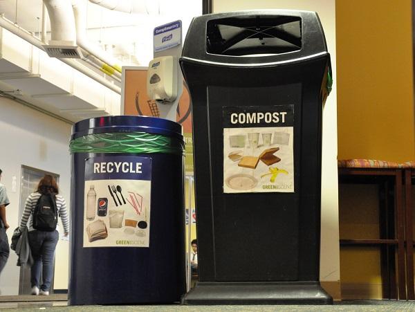 Фото с сайта ucrtoday.ucr.edu