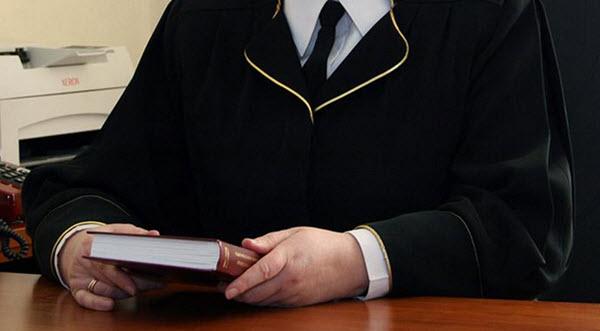Фото с сайта www.lelchitsy.by