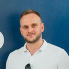 Геннадий Гогения, основатель CEO RTL Alliance