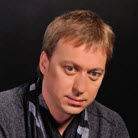 Алексей Капуста