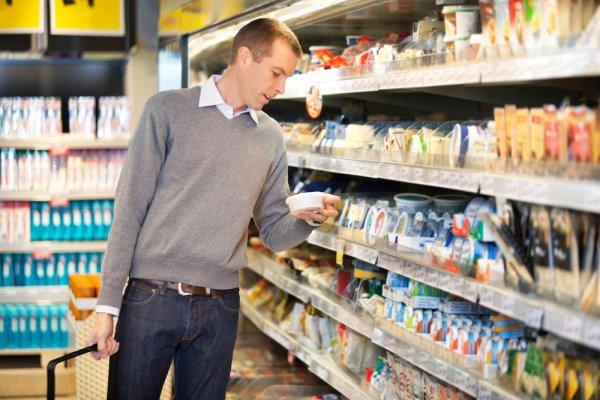 Фото с сайта businessua.com