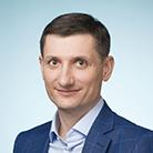 Максим Косачев