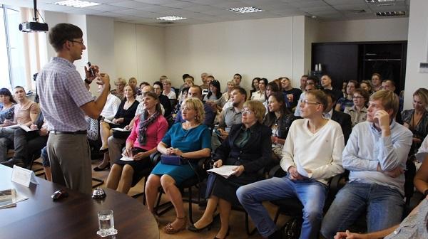 Фото с сайта crpvl.ru