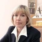 Нина Анищенко, эксперт журнала «Главный Бухгалтер»