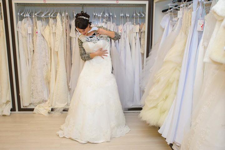 Фото с сайта wed-center.ru