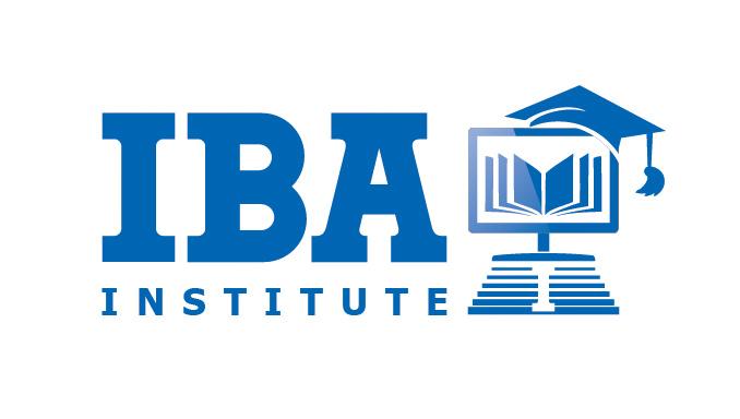 IBA_Institute
