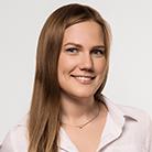Кристина Подрезёнок Адвокат судебной практики«РЕВЕРА»
