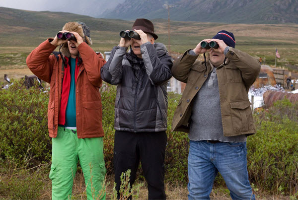 Фото с сайта rozetka.com.ua