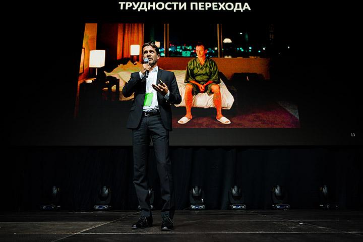 Фото: Алекссандр Глебов