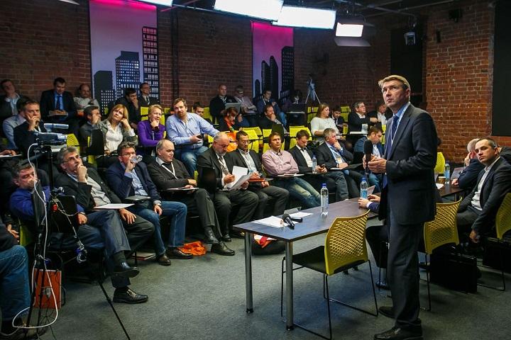 Фото с сайта secr.ru