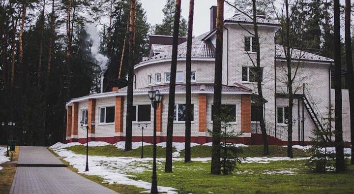 Фото с сайта csw.ru