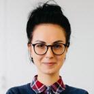 Ольга Борздова