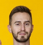 Александр Ханин